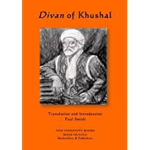 Amazoncouk A Khattak Books