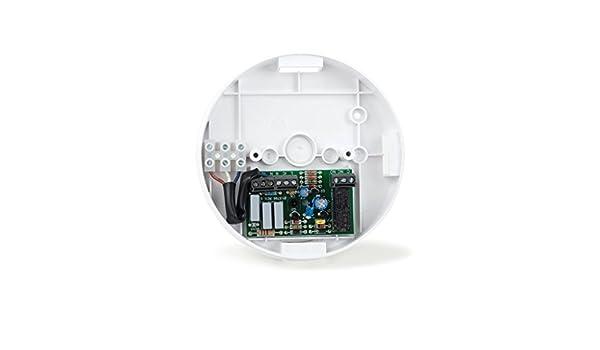 Aico Ei128R Hard Wired Relay Module