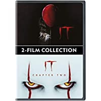 IT 2-Film Collection