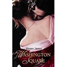 Washington Square: Roman
