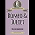 Romeo and Juliet (Shakespeare Originals)