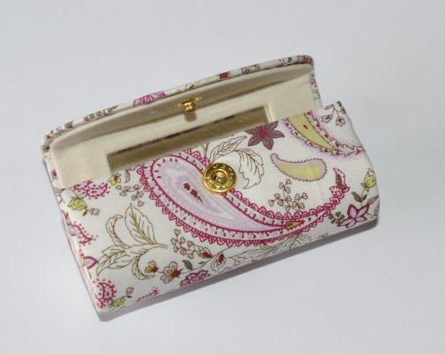 naraya-pretty-handmade-brocade-lipstick-holder-case-with-mirror-cute-garden-floral-design