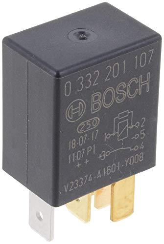 Bosch 0332201107-BSH Zünd- & Glühanlagen