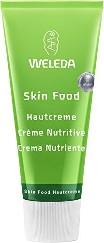 Weleda Skin Food Crema