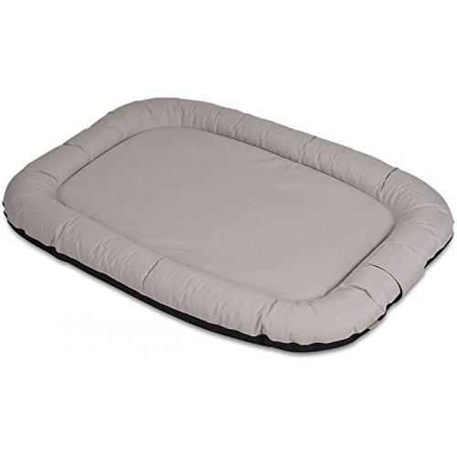 knuffelwuff-xl-100-x-73-centimetri-in-un-cane-allaperto-letto-lucky-estate-beige-taupe-impermeabile