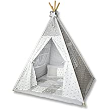 suchergebnis auf f r tipi zelte kaufen. Black Bedroom Furniture Sets. Home Design Ideas