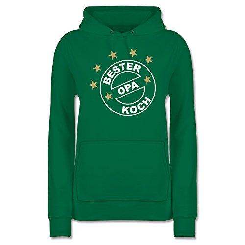 kuche-bester-koch-opa-xxl-grun-jh001f-damen-premium-kapuzenpullover-hoodie
