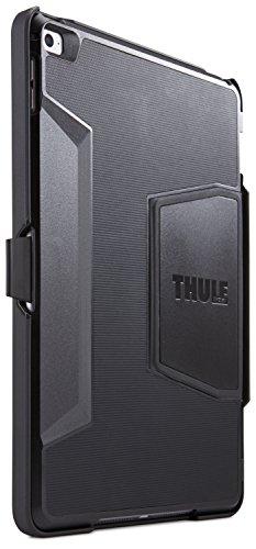 thule-atmos-x3-taie3139k-etui-portefeuille-en-polycarbonate-pour-ipad-air-2-noir