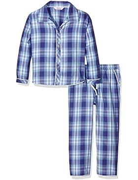Cyberjammies Dandelion Shower, Pijama para Niños