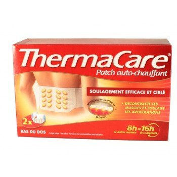 thermacare-patch-auto-chauffant-dos-x2