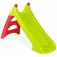 Smoby - Tobogán pequeño XS, color verde (310270)