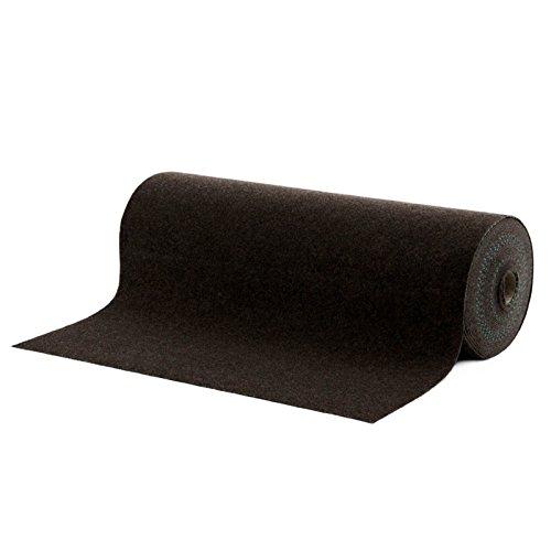 moquette-dexterieur-casa-purar-marron-au-metre-tailles-au-choix-tapis-type-gazon-artificiel-pour-jar