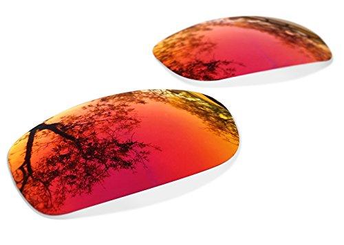 lentes-de-recambio-polarizadas-ruby-red-para-oakley-fives-squared-30