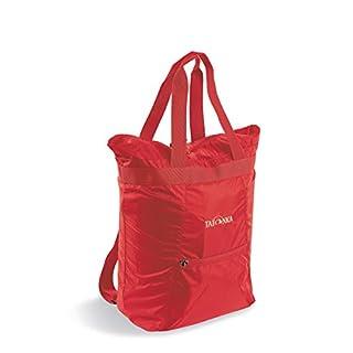 Tatonka Tasche Market Bag red 41 x 31 x 16 cm