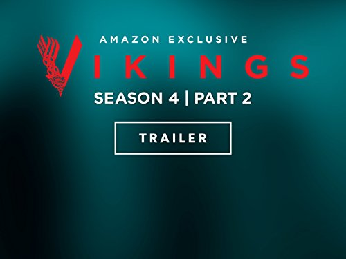season-4-trailer