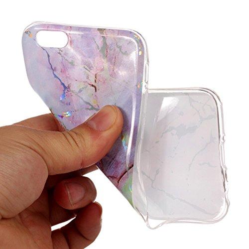 COZY HUT iPhone 6 6S