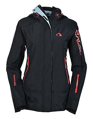 Tatonka Damen Jacke Coban Jacket von Tatonka - Outdoor Shop