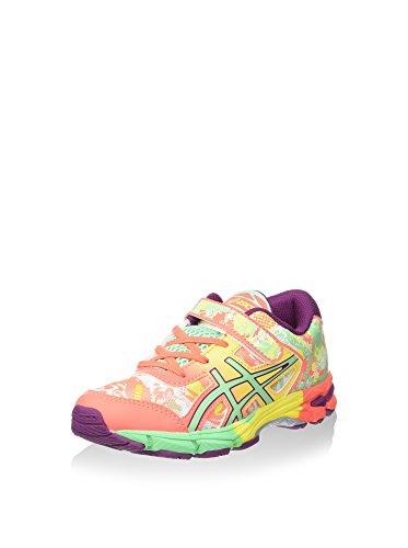 asics-gel-noosa-tri11-ps-junior-running-shoes-running-shoes-child-c604-n-0687-335