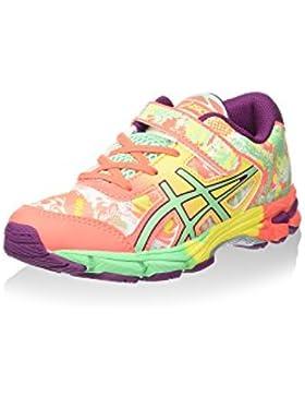 Asics Sneaker Gel-Noosa Tri 11 P