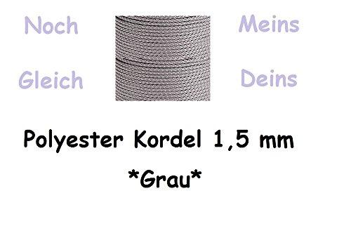 polipropileno-poliester-cordon-cuerda-cable-5-m-15-mm-color-blanco-azul-rosa-naranja-amarillo-rosa-n
