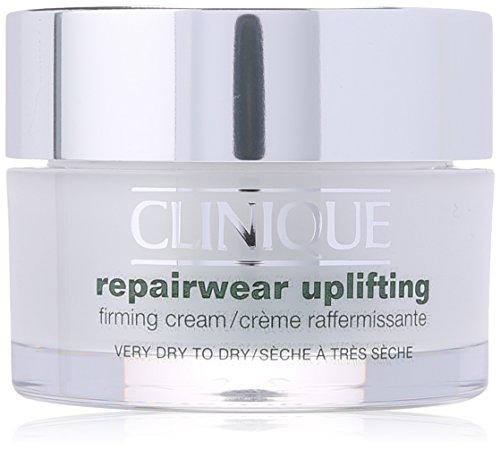 clinique-repair-wear-uplifting-firming-cream-50-ml