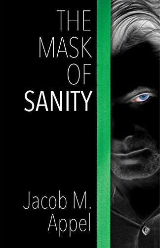 the-mask-of-sanity