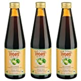 NONI COOK ISLANDS BIO SAFT