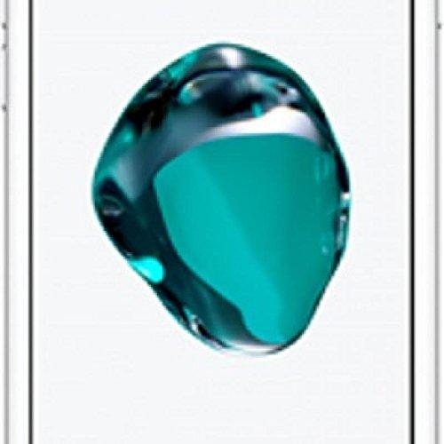 Apple iPhone 7 Plus 256GB Argent SIM Free