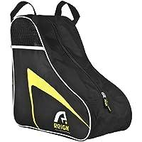 Reign Hockey Bag Tasche, Schwarz, One Size