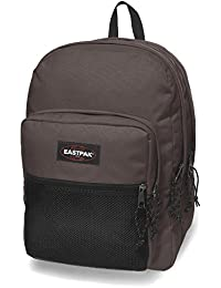 Eastpak Pinnacle Sac à dos - 38 L
