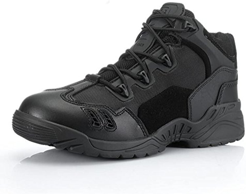 Schuh die Sport Jr  Flash