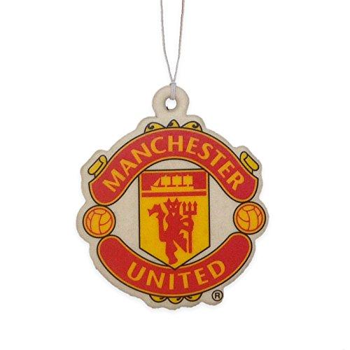 man-utd-fc-football-club-in-car-hanging-cardboard-2d-air-freshener-official