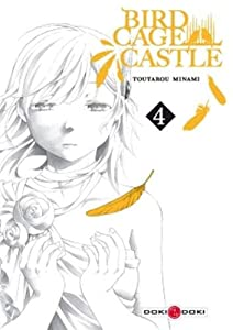 Birdcage Castle Edition simple Tome 4
