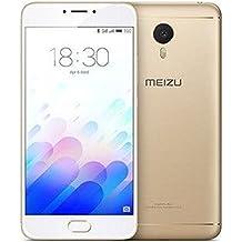 Meizu M5 NOTE 32GB LTE -