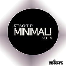Spiritu Santi (Original Mix)