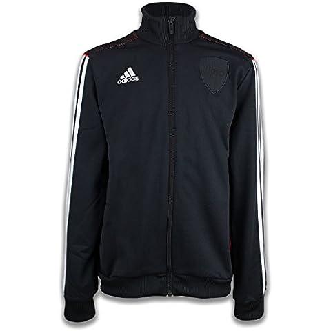 Chaqueta Adidas 11pro