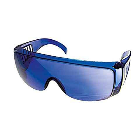 elecfan®Golfball-Finder Brille