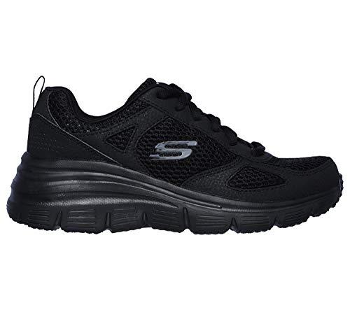 buy online e5aae 23593 Skechers sport memory foam | Opinioni & Recensioni di ...