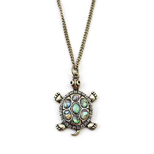gilind-vintage-gold-turtle-long-necklace-for-women-fashion-jewelry-gift-box