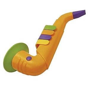 REIG - Instrumento Musical para niños (REIG235) (Importado)