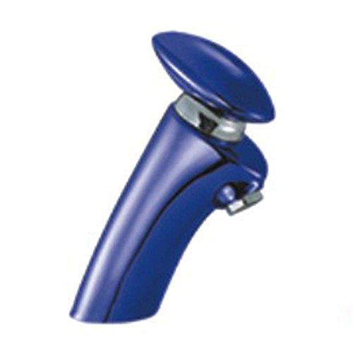 miscelazione-rubinetto-lavabo-caldi-e-freddi-verde-blu-blueblue