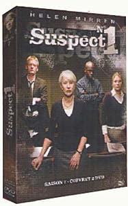 """Afficher """"Suspect n°1 - Saison 7"""""""