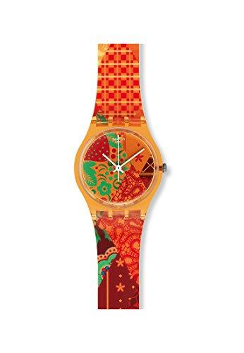 swatch-unisex-armbanduhr-go112