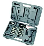 Ingersoll Rand 118MAXK Long Barrel Air Hammer Kit...