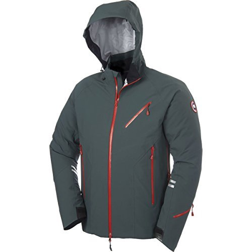 canada-goose-timber-shell-jacket-mens-slate-red-large-by-canada-goose