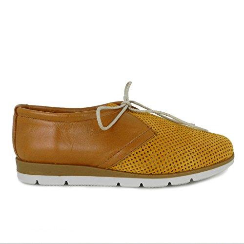zapato-blucher-de-patricia-miller-673-mostaza-38