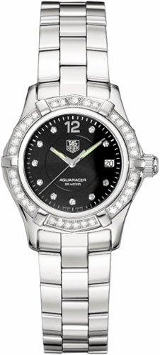 Tag Heuer waf141d.BA0824–Montre bracelet pour femme