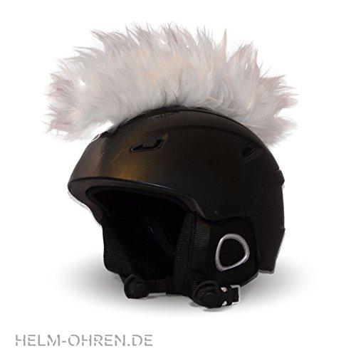 Kopfbedeckungen Für Herren Baseball-kappen Realistisch Männer Frauen Snapback Caps Schwarz Blau Yamaha Baseball Kappe Neue Motorrad 3d Sonne Hüte Zur Verbesserung Der Durchblutung