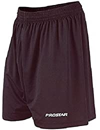Prostar Kiev Unisex Child Football Short