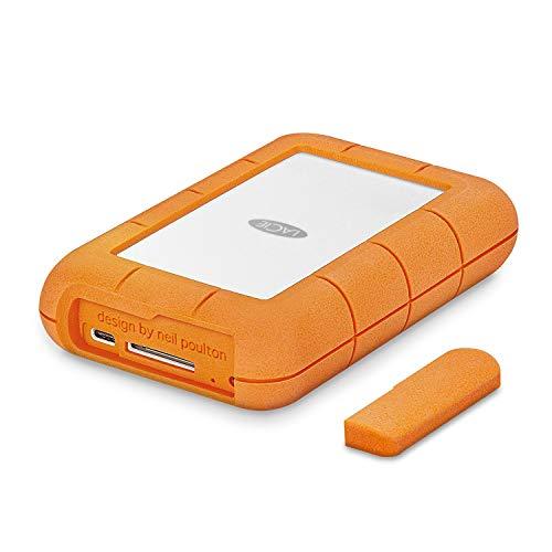 externe Festplatte 4TB  USB | 3660619403745
